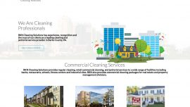 RKN Cleaning Solutions