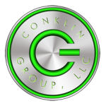 Conklin Group, LLC